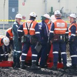 Less than a week to go until Australian Mining's safety conference