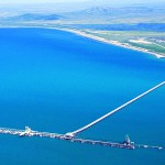 Greenpeace to protest Abbot Point Coal expansion