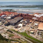 Queensland Alumina Limited cuts jobs