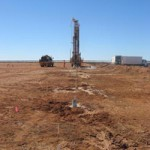 Western Australia's first uranium mine approved