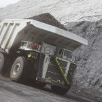 Massive machinery launched at MINExpo [Images]