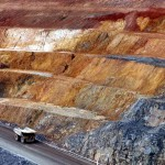 Downer secures mining contracts worth $250m