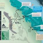 QRC slam Greenpeace report