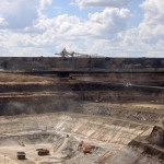 Rio cutting more coal jobs in wake of royalty rise