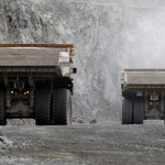 Investors view Australian mining as risky: report