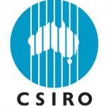CSIRO enters mining research partnership