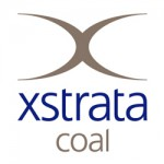 Ravensworth and Ulan mines earmarked for Xstrata job cuts