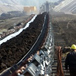 Coal mining cuts 'drive home reality', QRC says