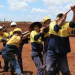 Engineer slashes job in wake of BHP cutbacks