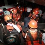 China to shut more than 600 coal mines