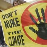 States see mixed response to uranium mining