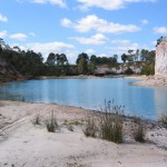 WA mine rehabilitation bond system overhauled