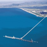 Consultants called in for Abbot Point expansion