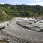 Allied Gold ups counterclaim against GR Engineering