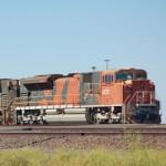 CFMEU and BHP start Pilbara pay talks