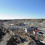 Zimbabwe asks Australia for mining aid; despite threatening foreign miners