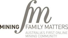Mining_Family_Matters.jpg