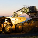 Leightons wins Bowen Basin coal contracts
