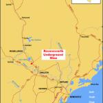Xstrata to extend Ravensworth coal mine's life