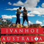Ivanhoe Australia cuts 50 jobs