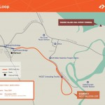 QR National awards Abigroup Wiggins Island rail contract