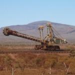Rio announces massive investment in the Pilbara