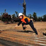 Women Making Inroads into Mining Jobs, but More Needs to be Done