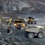Government's mining jobs board goes live