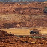Indonesia flip-flops on mining law