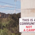 Who will be the next victims of the mining boom?