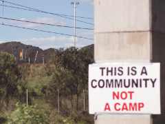 community-not-camp-credit-AMWU.jpg
