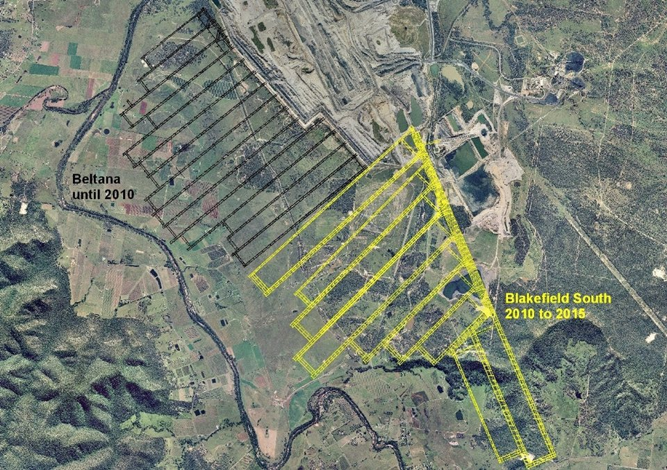 Xstrata mining apprenticeships south
