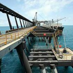 QLD coal ports future may hinge on newly released UNESCO report