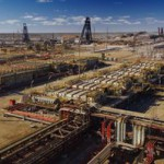 BHP puts six month hold on all new projects