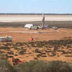 Wiluna uranium project extension given EPA nod