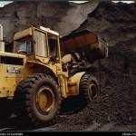Coal protestors fail