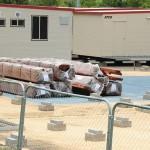 New FIFO camp for the Pilbara