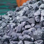 NRW's Golding wins coal mining services contract