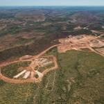 Xstrata expands zinc amid Kagara demise