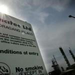 Residents raise concerns over Incitec Kooragang plant