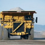 WesTrac to acquire Australian Bucyrus businesses for $400m