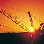 Minerals Council slams 'misleading' report on mining boom