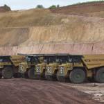 Australian miners stranded in Mali