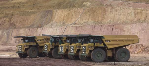 Mali-mining-credit-Iamgold.jpg