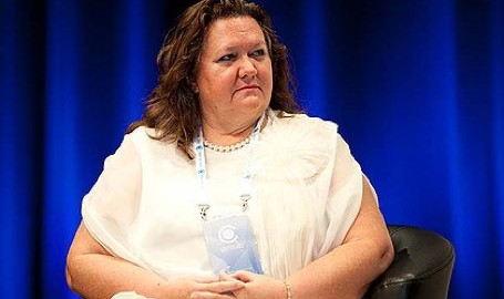 gina-rinehart-credit-the-vine.jpg