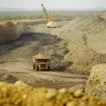 Rinehart's new mine needs 10,000 workers
