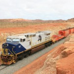 Fortescue launches bond offer