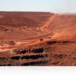 NT miners pressure Government