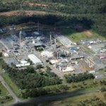 No cyanide from Orica in Gladstone Harbour