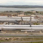 Rio to close Lynemouth smelter, no plans for Bell Bay